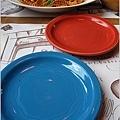 [台中美食] 帕帕咪歐義式廚房014.JPG
