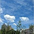台中圖書館美食-亞維農莊園料理_國立公共資訊圖書館01.JPG