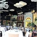 台中圖書館美食-亞維農莊園料理_國立公共資訊圖書館06.JPG