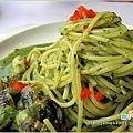 台中圖書館美食-亞維農莊園料理_國立公共資訊圖書館16.JPG