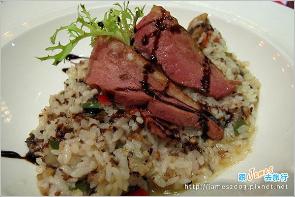 [台中餐廳] 法藍爸爸義式餐廳 012.JPG