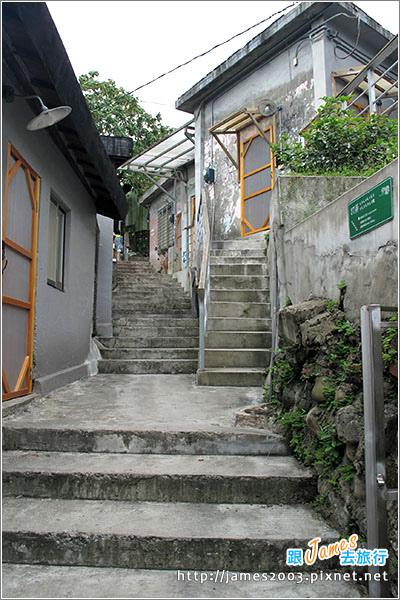 台北好玩-寶藏巖國際藝術村003.JPG