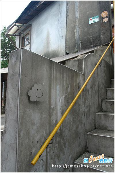 台北好玩-寶藏巖國際藝術村019.JPG