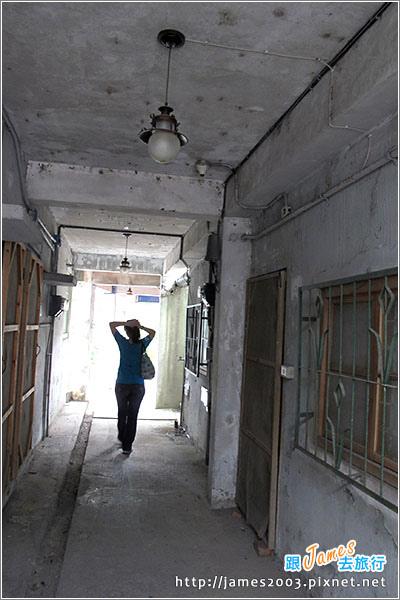 台北好玩-寶藏巖國際藝術村021.JPG