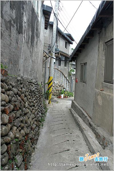 台北好玩-寶藏巖國際藝術村024.JPG