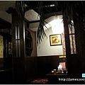 美食台北-公館-粗茶淡飯003.JPG