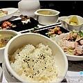 美食台北-公館-粗茶淡飯008.JPG
