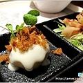 美食台北-公館-粗茶淡飯010.JPG