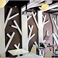 [台中餐廳] 北屯早午餐-摩奇安娜02.JPG