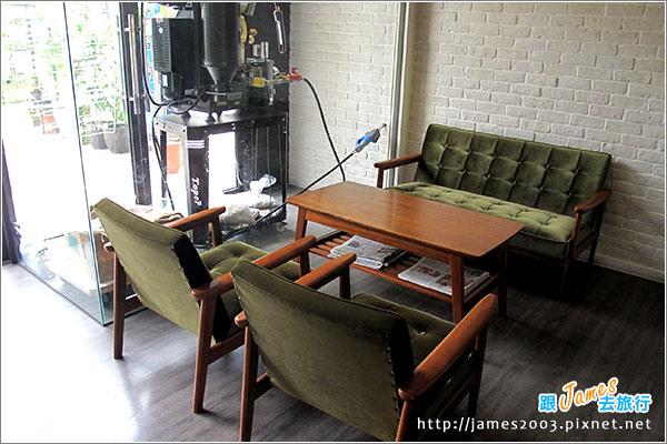 [台中餐廳] 北屯早午餐-摩奇安娜03.JPG