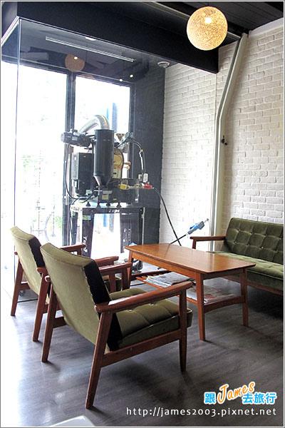 [台中餐廳] 北屯早午餐-摩奇安娜05.JPG