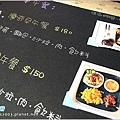 [台中餐廳] 北屯早午餐-摩奇安娜15.JPG