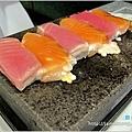 [台中餐廳] 凱恩斯岩燒餐廳07.JPG