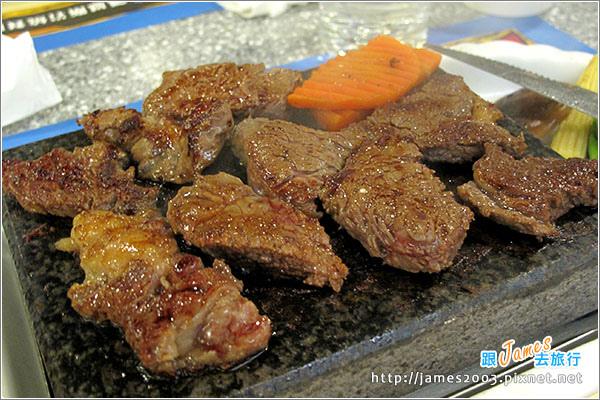 [台中餐廳] 凱恩斯岩燒餐廳09.JPG