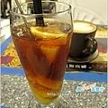 [台中餐廳] 凱恩斯岩燒餐廳13.JPG