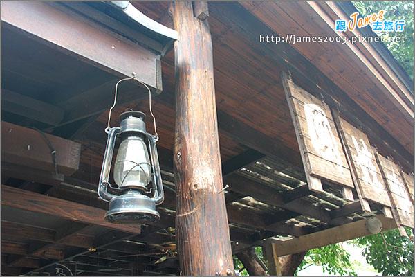 [南投景點] 國姓咖啡與糯米橋15.JPG