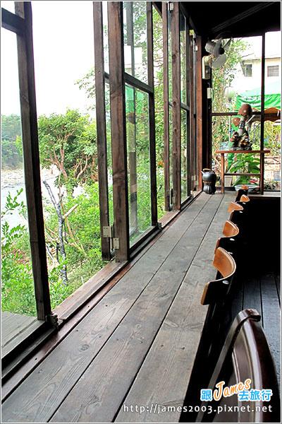 [南投景點] 國姓咖啡與糯米橋18.JPG