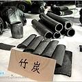 [南投景點] 國姓驛站炭雕藝術博物館與向陽咖啡05.JPG