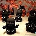 [南投景點] 國姓驛站炭雕藝術博物館與向陽咖啡06.JPG