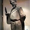 [南投景點] 國姓驛站炭雕藝術博物館與向陽咖啡09.JPG