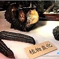 [南投景點] 國姓驛站炭雕藝術博物館與向陽咖啡10.JPG