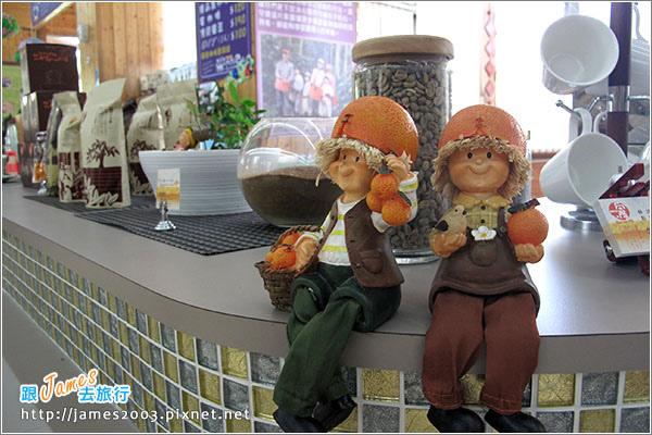 [南投景點] 國姓驛站炭雕藝術博物館與向陽咖啡16.JPG