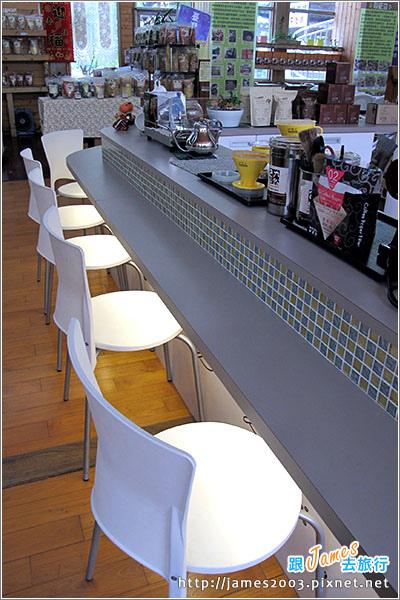 [南投景點] 國姓驛站炭雕藝術博物館與向陽咖啡18.JPG