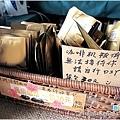 [台中景點] 榮利誠實商店16.JPG