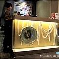 [台北美食] 台北火車站-功夫蘭州拉麵02.JPG
