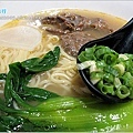 [台北美食] 台北火車站-功夫蘭州拉麵05.JPG
