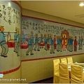 [埔里美食] 古早味-金都餐廳07.JPG