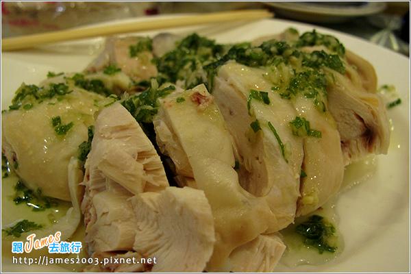 [埔里美食] 古早味-金都餐廳10.JPG