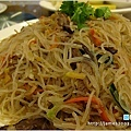 [埔里美食] 古早味-金都餐廳11.JPG