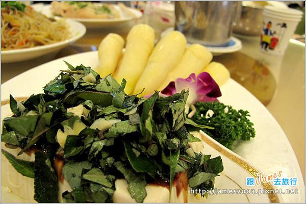 [埔里美食] 古早味-金都餐廳12.JPG