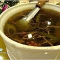 [埔里美食] 古早味-金都餐廳14.JPG