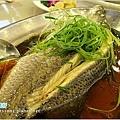 [埔里美食] 古早味-金都餐廳15.JPG