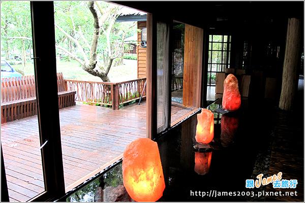 [埔里景點] 牛耳石雕公園-樹屋餐廳03.JPG