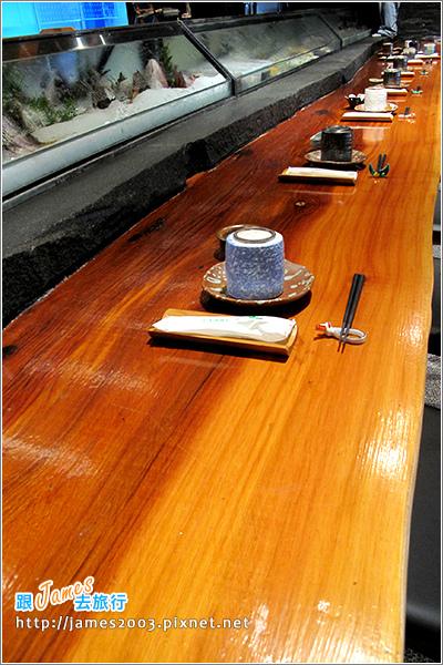 [埔里景點] 牛耳石雕公園-樹屋餐廳05.JPG