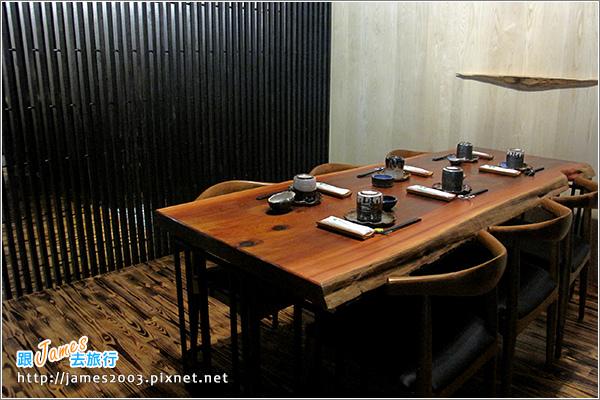 [埔里景點] 牛耳石雕公園-樹屋餐廳06.JPG