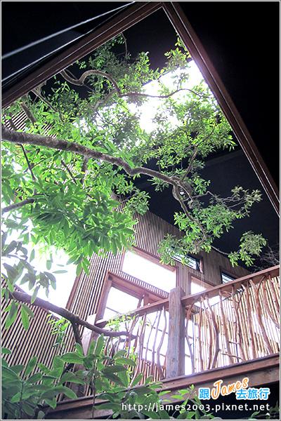 [埔里景點] 牛耳石雕公園-樹屋餐廳09.JPG