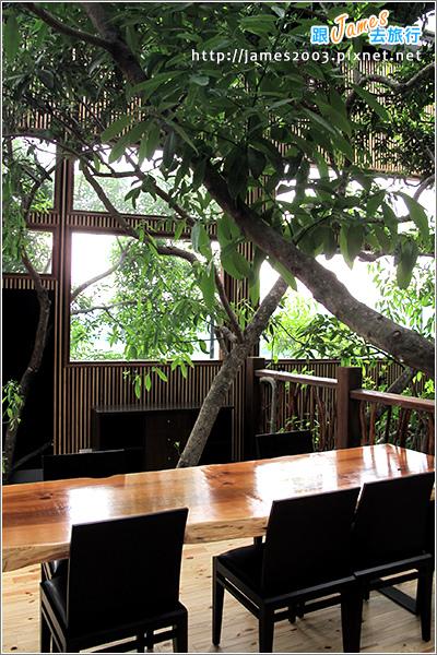 [埔里景點] 牛耳石雕公園-樹屋餐廳12.JPG
