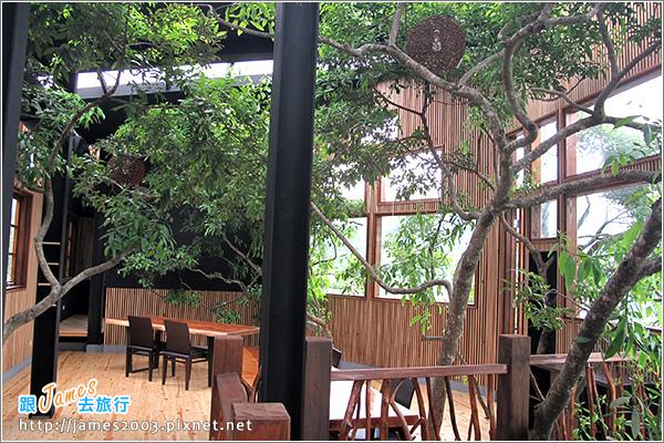 [埔里景點] 牛耳石雕公園-樹屋餐廳17.JPG