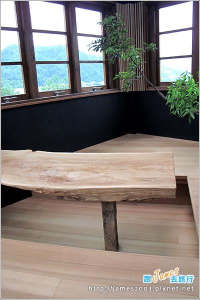 [埔里景點] 牛耳石雕公園-樹屋餐廳19.JPG