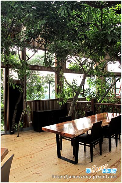 [埔里景點] 牛耳石雕公園-樹屋餐廳20.JPG
