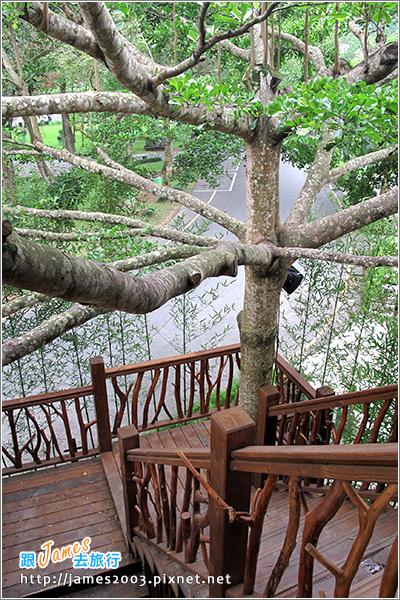 [埔里景點] 牛耳石雕公園-樹屋餐廳21.JPG