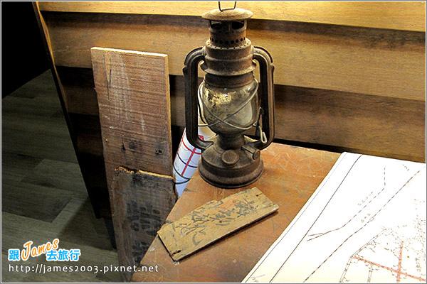 旅。咖啡_彰化人文旅行主題咖啡館07.JPG