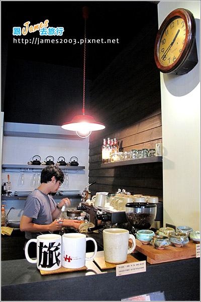 旅。咖啡_彰化人文旅行主題咖啡館12.JPG