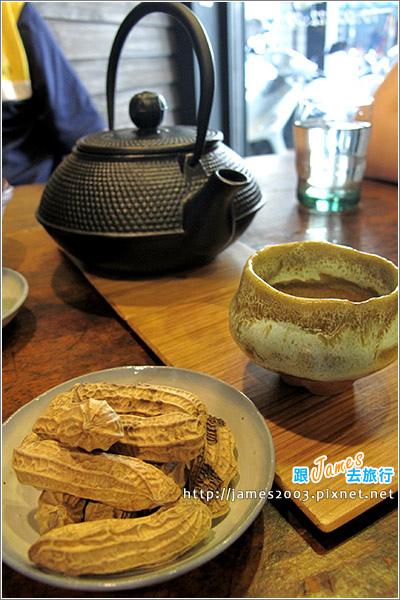 旅。咖啡_彰化人文旅行主題咖啡館14.JPG