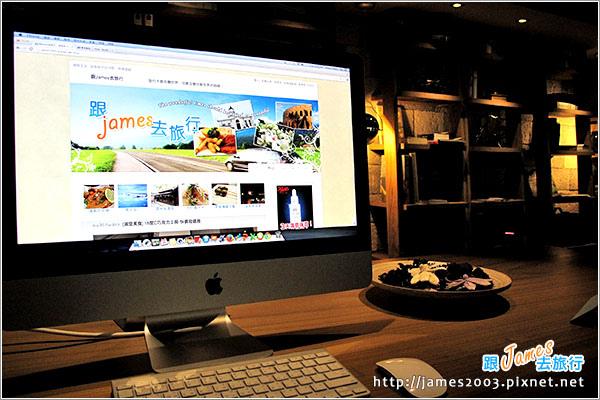 飯店-台北馥華商旅 Simple+Hotel 05.JPG