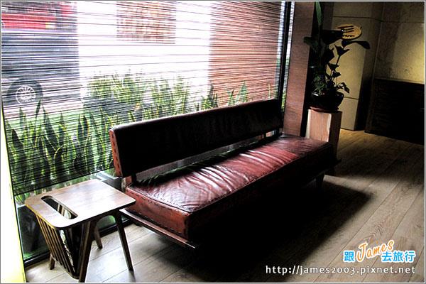 飯店-台北馥華商旅 Simple+Hotel 06.JPG